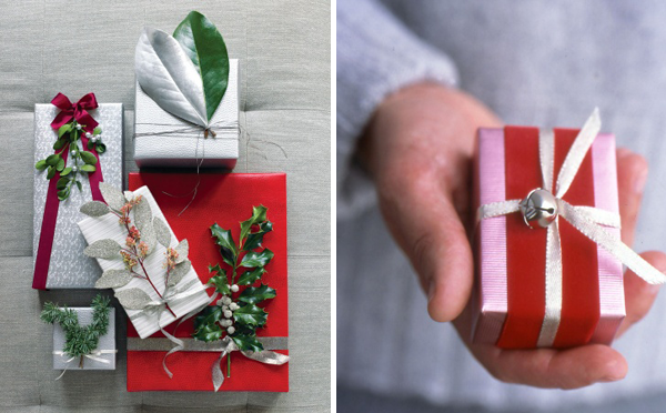 Image result for christmas packages