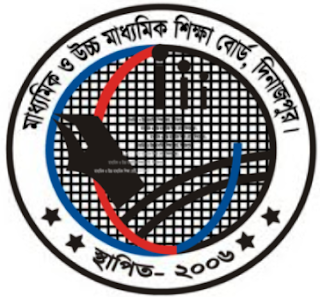 PSC Result 2018 Dinajpur Education Board