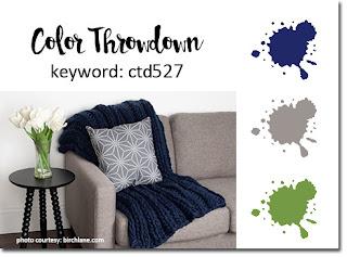https://colorthrowdown.blogspot.com/2019/01/color-throwdown-527.html