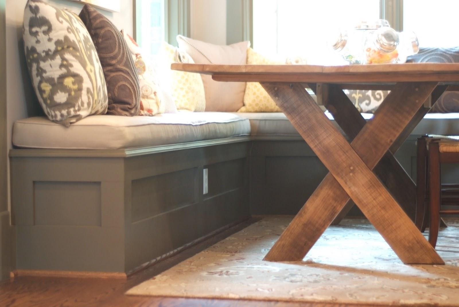 Kiwi Wood Werks & Designs: & Designs (custom breakfast