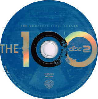 http://adf.ly/5733332/c5the100tp01