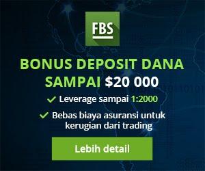 https://fbs.trade/?ppu=409408