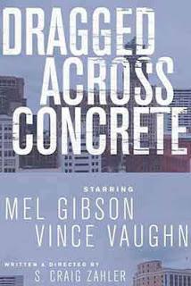 S. Craig Zahler dirige Dragged Across Concrete
