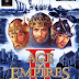 Free Download PC Game Age of Empires II : The Age of Kings