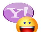 Yahoo! Messenger 2016 Free Download