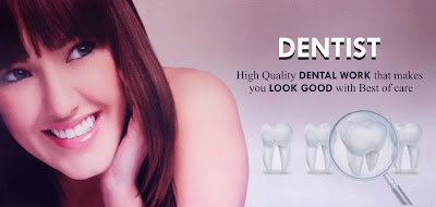 dentist in Nagpur