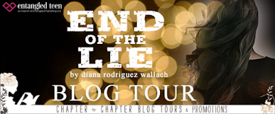 http://www.chapter-by-chapter.com/tour-schedule-end-of-the-lie-by-diana-rodriguez-wallach/