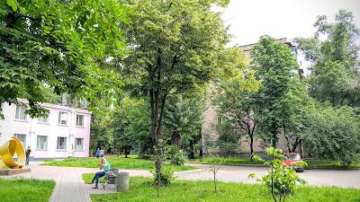Продажа 1 комнатной квартиры по ул. Тесленко, 26