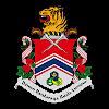 Thumbnail image for Temuduga Terbuka Dewan Bandaraya Kuala Lumpur (DBKL) – Oktober 2017