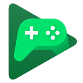 Google Play Games APK Update v3.9.08 (3448271-038) Terbaru