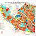 Bản đồ Quận Đống Đa, Thành phố Hà Nội