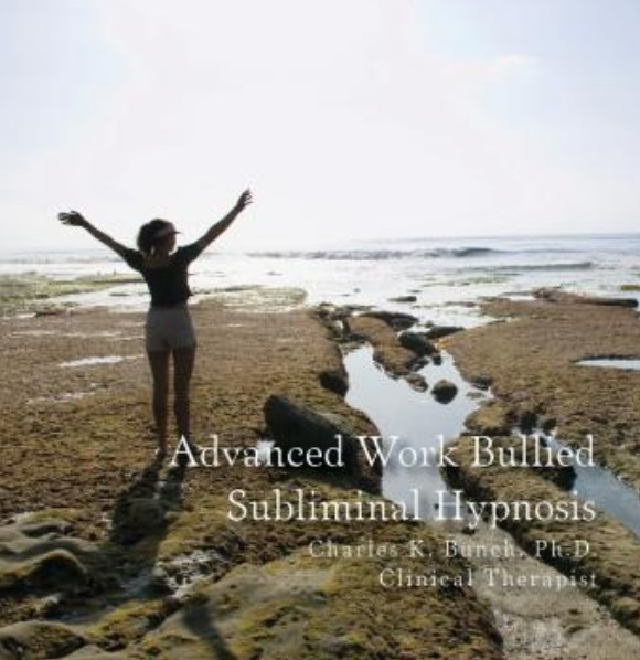 bullied hypnosis recovery