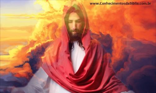 Como posso receber perdão de Deus?