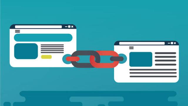 Link image sẽ có hại cho SEO - Google có thể đọc được hình ảnh
