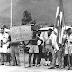 Penyelenggaran PEPERA 1969 dan Keputusannya