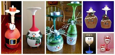 copas-navideñas-decoradas