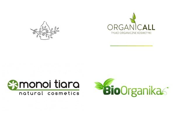 10 sklepów z naturalnymi kosmetykami, których możesz nie znać