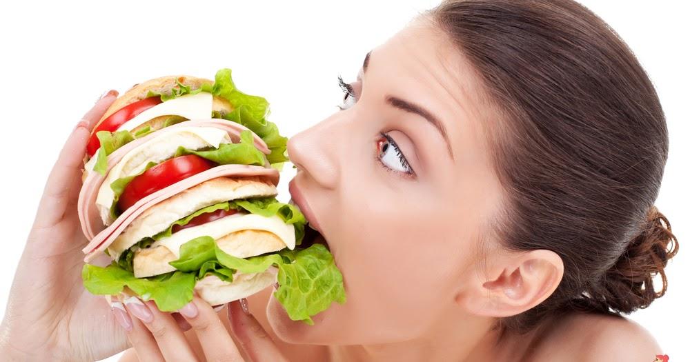 الاضرار الصحية والنفسية للسمنة وزيادة الوزن 2827 1 ConvertImage