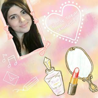 Venusellie-blog-konuk-yazar