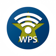 WPSApp 1.6.20