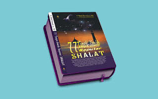 buku-buku Ustaz H. Abdul Somad