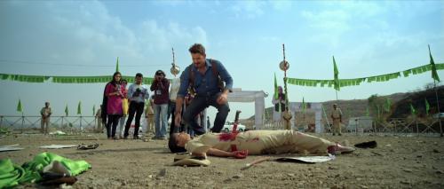 Dassehra 2018 Full Movie Download Hindi 720p