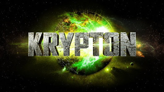 Krypton: First promo trailer for Syfy's upcoming show released