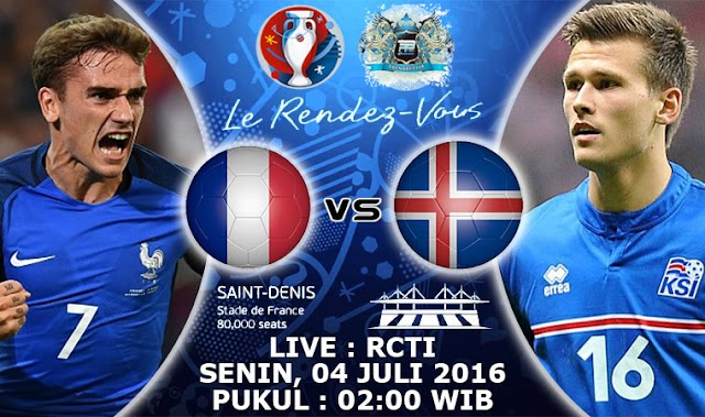 https://3.bp.blogspot.com/-b6_cS_G1Vdo/V3LabI83raI/AAAAAAAAB-Y/JY0cflhikXYvjq6lyO4qP5p3Z8185bHOQCLcB/w375-h265-c/France---Iceland.jpg