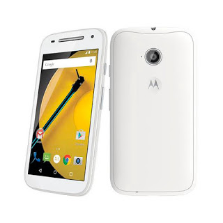 Download Rom Firmware Original Motorola Moto E2 XT1524 Android 6.0 Marshmallow