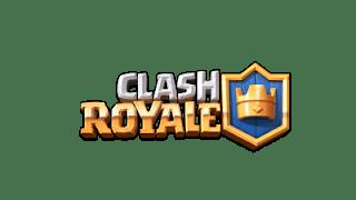 تحميل لعبة كلاش رويال للاندرويد Clash Royale 2017 Android