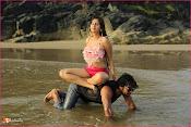 Dandu Movie Stills-thumbnail-18