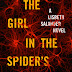 Review: The Girl in the Spider's Web [Millenium Trilogy, book 04]