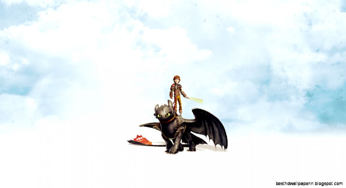 How to train your dragon 2 wallpaper free download best - How to train your dragon hd download ...
