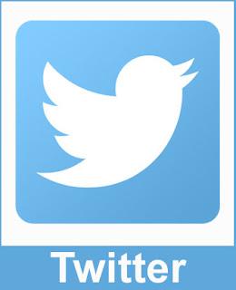 تحميل برنامج تويتر مجاناً