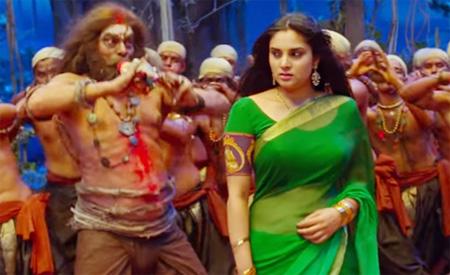 Shivanagam – Song Promo | Dr. Vishnuvardhan | Ramya