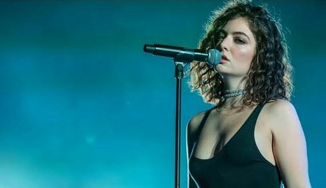 Popload Festival confirma atrações como Lorde, confira lineup