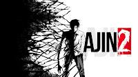 Ajin S2 Episode 3 Subtitle Indonesia