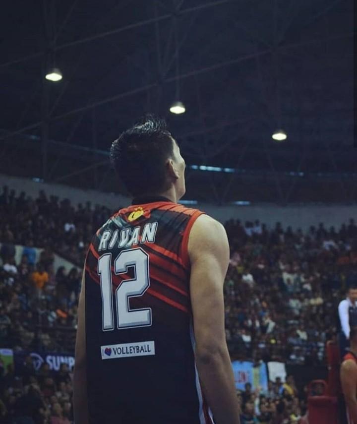 Surabaya Bhayangkara Samator Berhasil Meraih Juara Ke Tujuh Kalinya Di Ajang Proliga [VOLI INDONESIA]