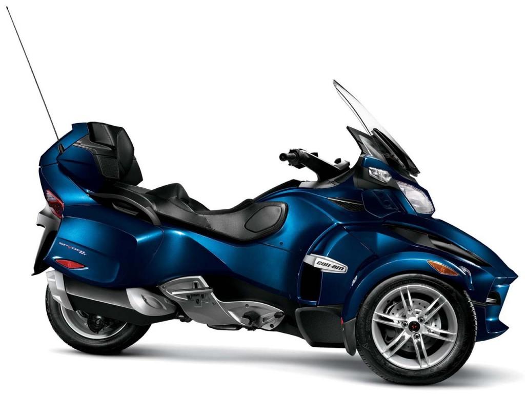 Modifikasi Motor Roda Tiga Beemotor Kaisar Triseda Rx 250 Cc Long Box Kumpulan Artikel Menarik Nyaman Dengan Can Am
