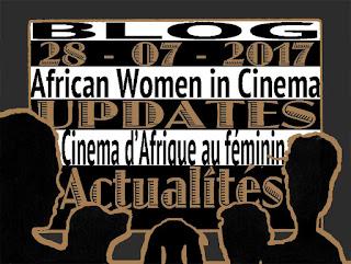naruna women Je taime, i love you terminal 2016 subtitles and closed captions (mooki) niv, naruna de macedo kaplan runtime: 1 hour, 21 minutes available to.