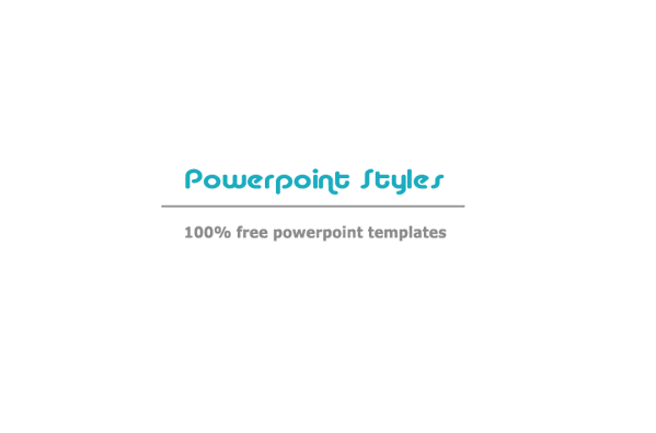 powerpointstyle