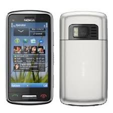 Ada Di Sini Firmware Nokia C6-01 RM-601 V22.14 BI Only