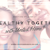Keeping My Family Healthy Together with United Home®