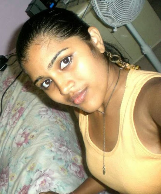 nudes-hot-indian-nri-girl-berry-sex