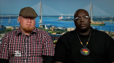 http://www.pbs.org/newshour/bb/secessionist-black-nationalist-pledge-peaceful-dialogue-charlotteville/