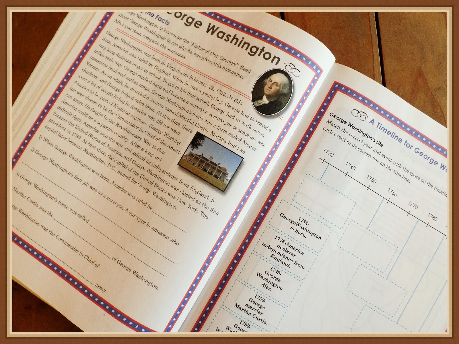 Bj S Homeschool Our 3 Favorite Resources For Us History