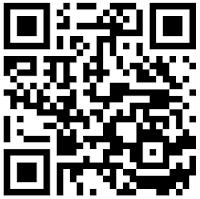 https://elearn.imu.edu.my/mod/quiz/view.php?id=97317