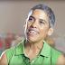 Muerte Mari Lopez la youtuber que afirmaba vencer al cáncer con dieta y rezos