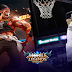 About Town |  Mobile Legends:  Bang Bang Fuses With Philippine Basketball