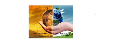 our planet essay The most important planet to us is the earth that distinguishes itself from other heavenly bodies of the solar system in respect of the following facts (a) it is the largest of the minor or inner group of planets.